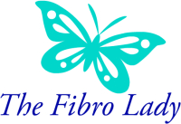 Recover from Fibromyalgia Privacy Privacy Policy logo 1416200 web 1