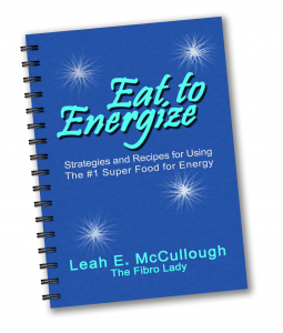 Eat to Energize energy Get More Energy Naturally get more energy