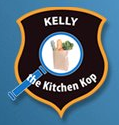 Kelly The Kitchen Kop  Two Fibromyalgia Articles Just Published Screen Shot 2015 01 16 at 7