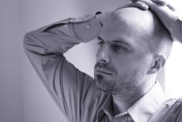 Do men get Fibromyalgia? man with fibromyalgia What Do You Call a Man with Fibromyalgia? man with chronic fatigue