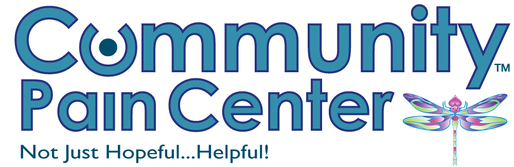 Community Pain Center fibromyalgia Fibromyalgia Summit EDITED cpc logo
