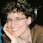 Professional Organizer fibromyalgia Fibromyalgia Summit 2017 Polly Giblin The Mess Mender