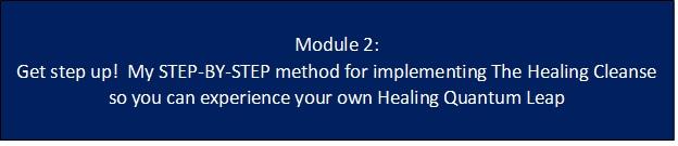 online fibromyalgia class Fibromyalgia 3D Fibromyalgia Healing TeleClass Mod 2