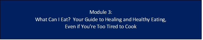 learn how to recover from fibromyalgia Fibromyalgia 3D Fibromyalgia Healing TeleClass Mod 3