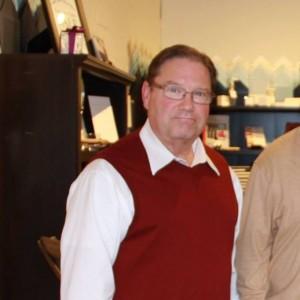 Tom Lunney, ASBC Fibromyalgia 3D Fibromyalgia Healing TeleClass Tom Lunney ASBC
