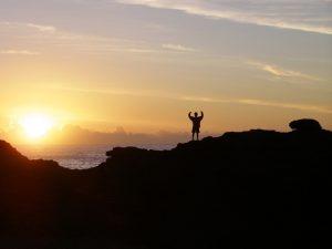 rock-climbing-victory-1311775-640x480 Fibromyalgia 3D Fibromyalgia Healing TeleClass rock climbing victory 1311775
