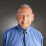 Dr. Norman Shealy fibromyalgia Fibromyalgia Summit 2017 Dr Shealy