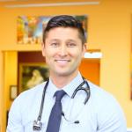 Dr. Wiggy Saunders fibromyalgia Fibromyalgia Summit 2017 Dr