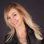 Author Jodie Ledley fibromyalgia Fibromyalgia Summit 2017 Jodi Ledley
